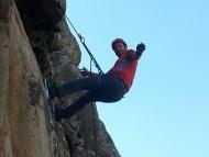 Tırmanış Eğitimi