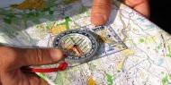 Doğa Yürüyüşü ve Harita Pusula Eğitimi 2