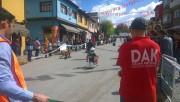 Tornet Yarışı