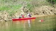 Sakarya Nehri Bir Can Daha Aldı